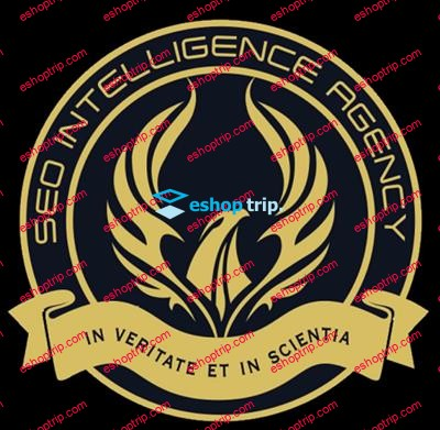 Kyle Roof Seo intelligence agency