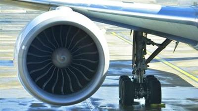 How do Airplanes Fly Aircraft Engines Heart of Aeroplanes