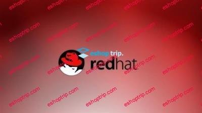 RedHat Linux Essentials