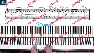 Introductory Piano Course