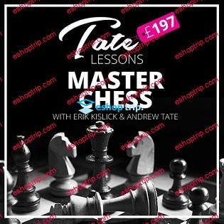 Andrew Tate Chess 1