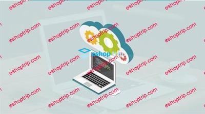 Bash Shell scripting for admin and devops