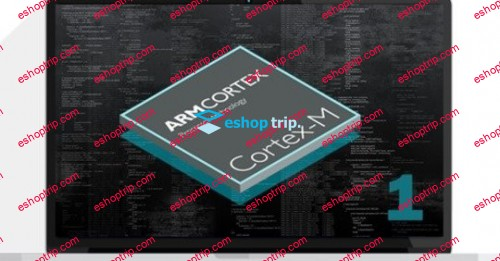 ARM Assembly Language From Ground Up™ 1 updated 9 2020