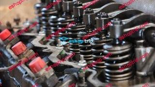 Diesel Engine Fundamentals Mechanical Engineering