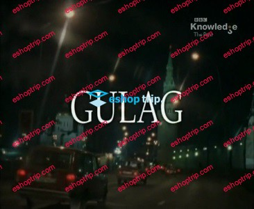 BBC Gulag 2000