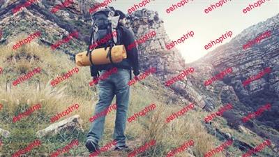 Wilderness Survival Survival Prepping and Preparedness