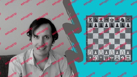 Chess Openings Essentials Training Course