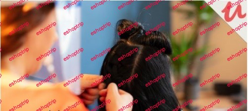 Hairstylist Guide Top Tips to Long Hair Styling