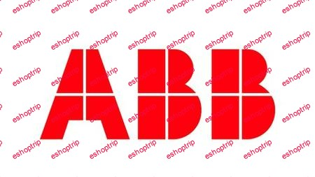 ABB RobotStudio Training with English and Other Subtitles