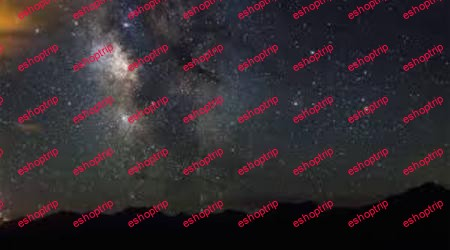 Astrophotography Basics Part 1 The Milky Way