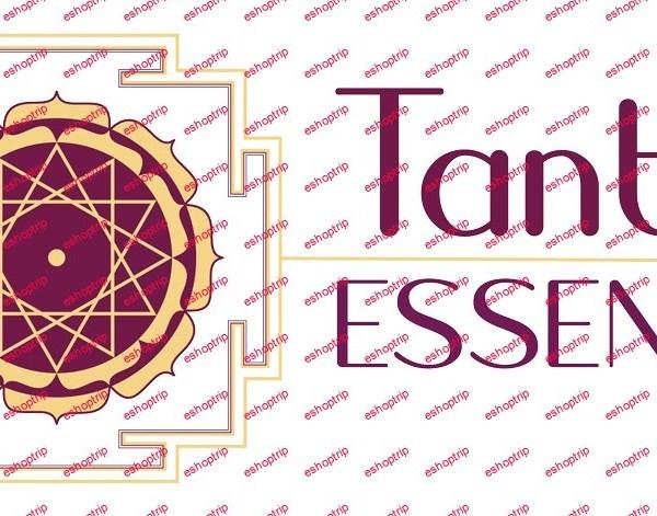 Tantra Garden Erogenous Zones Massage For Women