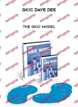 GKIC Dave Dee GKIC Model