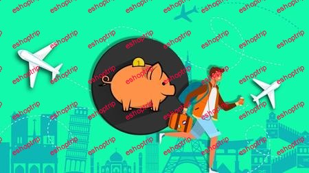 How to Travel the World on Any Budget A Complete Guide