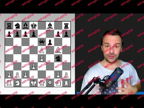 JavaScript Chess Engine OOP Architecture Advanced
