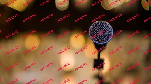 The Self Sufficient Singer Vocal Foundations