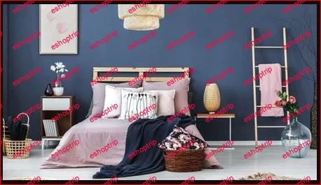 Bedroom Interior Design for Better Sleep