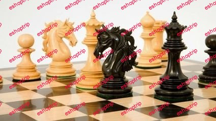 Chess 101 Everything you need to know about the basics