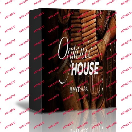 The Ultimate Guide to Producing Organic House Music