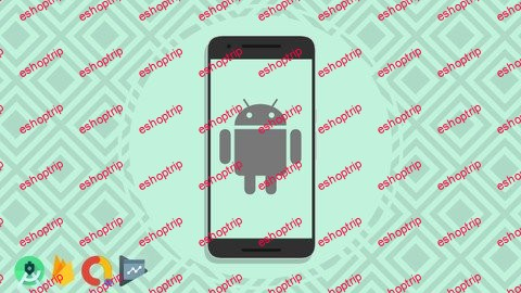 Android App Development Course 2021 Learn without Coding
