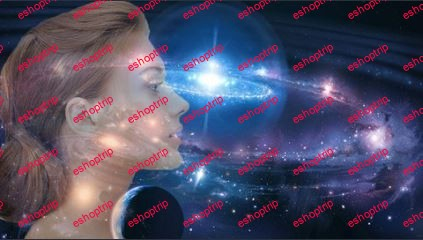 Become an Astronomy Master