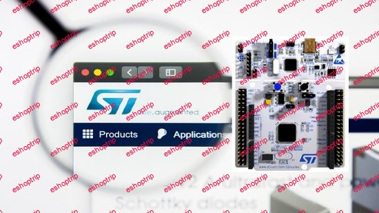 Embedded Systems STM32 Low Layer APIsLL Driver Development
