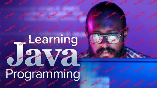 TTC Video Learning Java Programming