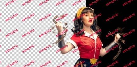 AliasEDU Photoshop Select and Mask