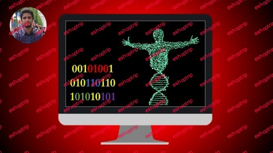 Introduction to Genetic Algorithms Theory and Applications