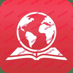 ABBYY Lingvo European 1.11.5 MAS