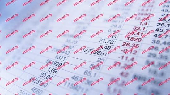 Building a Spreadsheet Forecasting Model