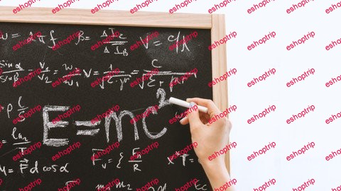 The Complete High School and College Physics