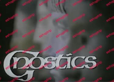 The Gnostics 1987
