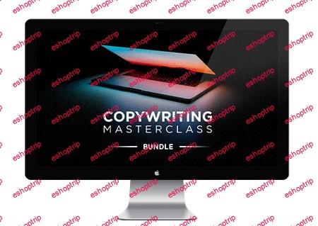 Traffic Funnels Copywriting Masterclass Course
