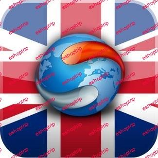 Ultralingua Dictionary 7.1.1 Multilingual