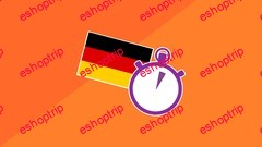 3 Minute German Course 5 German lessons for beginners