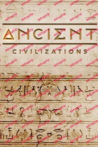 Ancient Civilizations Series 2