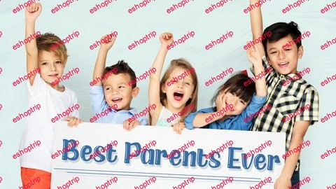 Conscious Parenting Masterclass Effective Growth of kids
