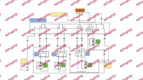DIY Automotive Power Window Systems Schematic Diagnosis