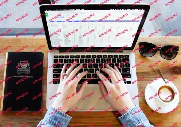 Excel Spreadsheets tips and best practice
