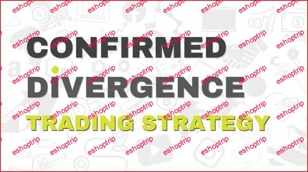 Forex Active Trading Strategy Confirmed Divergence Tagalog Taglish