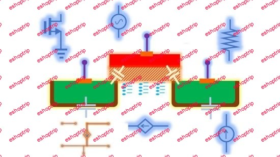 MOSFET Foundation Course for Analog circuit Design