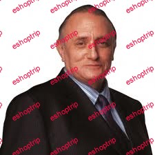Richard Bandler Live in Mexico