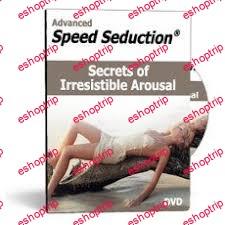 Ross Jeffries Secrets Of Advanced Irresistible Arousal 2005