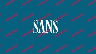 SANS SEC530 2020