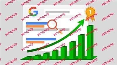 SEO Training Get Website Traffic High Quality Backlinks