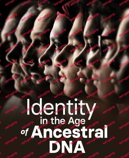 TTC Video Identity in the Age of Ancestral DNA