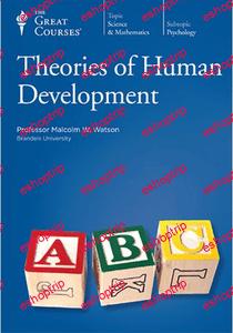 TTC Video Theories of Human Development