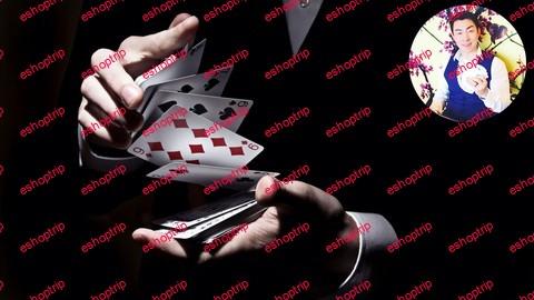 10 Amazing Magic Tricks To Impress Anyone