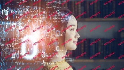 20 Real World Data Science Machine Learning Projects 2021