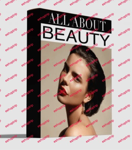 All about Beauty with Iulia David and James Molloy